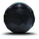 Deals List: 360fly 360-Degree HD Video Camera
