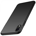 Deals List: Anccer Colorful Series for iPhone XR Case