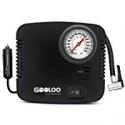 Deals List: GOOLOO 300PSI Tire Inflator Portable Auto Air Compressor Pump