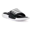 Deals List: Adidas Mens Superstar 3G Slides