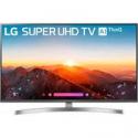 Deals List: LG 55SK8000PUA 55-inch 4K Smart AI SUPER UHD TV + $200 Dell GC