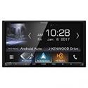 Deals List: Kenwood DMX905S 6.95-inch WVGA Receiver + Free $150 Newegg GC