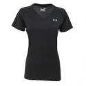 Deals List: Under Armour Women's UA Tech V-Neck T-Shirt