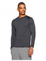Deals List:  Amazon Essentials Clothing Basics for $20 and Under