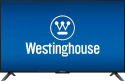 "Deals List: Westinghouse - 50"" Class - LED - 2160p - Smart - 4K UHD TV with HDR, WE50UB4417"