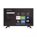Deals List: RCA RTRU6527-W ROKU 4K 65-inch SMART UHD LED TV