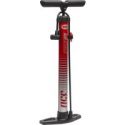 Deals List: Bell Sports Air Attack 350 High-Volume Bicycle Floor Pump, Red