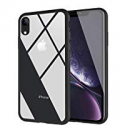 Deals List: Ztotop Clear Hybrid Phone Case iPhone XR