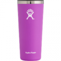 Deals List: Hydro Flask Tumbler 22 fl oz