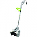 Deals List: Earthwise SN70010 10-Inch Wide 9-Amp Electric Snow Thrower