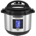 Deals List: Instant Pot Ultra 8 Qt 10-in-1 Multi- Use Programmable Pressure Cooker, Slow Cooker, Rice Cooker, Yogurt Maker, Cake Maker, Egg Cooker, Sauté, Steamer, Warmer, and Sterilizer