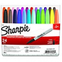 Deals List: Save up to 40% on Sharpie specialty colors