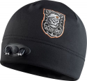 Deals List: Panther Vision - Call of Duty POWERCAP 35/55 48-Lumen Fleece Beanie - Black, CUBWB-8384