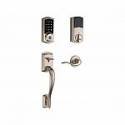 Deals List: Up to 75% off Select Smartlocks and Door Hardware
