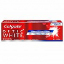 Deals List: 3× Colgate Optic White Whitening Toothpaste 3.5 oz + $5 Target Gift Card