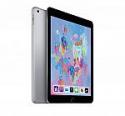 """Deals List: Apple iPad 9.7"""" Wi-Fi Only (2018 Model, 6th Generation), 32GB"""