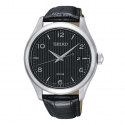 Deals List: Citizen World Time GPS Men's Eco-Drive Watch