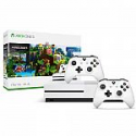 Deals List: Xbox One S 1TB Minecraft Bundle + Extra Xbox Wireless Controller