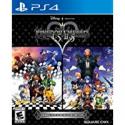 Deals List: Valkyria Chronicles 4 Nintendo Switch