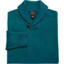Deals List: Panther Vision - POWERCAP 35/55 Lined Fleece Beanie - Hi-Vis
