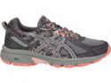 Deals List: ASICS Mens GEL-Excite 4 Running Shoes T6E3N