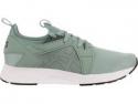 Deals List: ASICS Mens GEL-Excite 4 Running Shoes T6E3N