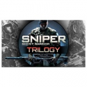 Deals List: Sniper: Ghost Warrior Trilogy for PC