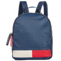 Deals List: Tommy Hilfiger Classic Tommy Tote