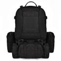 Deals List: CVLIFE Outdoor 50L Military Rucksacks Tactical Combat Backpack