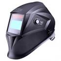 Deals List: TACKLIFE Welding Helmet with Top Optical Class