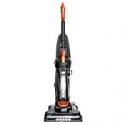 Deals List: Eureka NEU188A PowerSpeed Turbo Spotlight Vacuum Cleaner