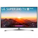 Deals List: LG 49SK8000PUA 49-in 4K Smart LED UHD TV + $160 Dell GC