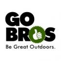 Deals List: @Gobros