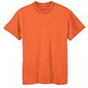 Deals List: Hanes Boys ComfortSoft Crewneck T-Shirt