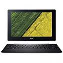 "Deals List: Acer Switch V 10 SW5-017P-17JJ 10.1"" Touchscreen LCD 2 in 1 Netbook - Intel Atom x5 x5-Z8350 Quad-core (4 Core) 1.44 GHz - 4 GB DDR3L SDRAM - 64 GB Flash Memory - Windows 10 Pro 64-bit"