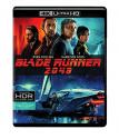 Deals List: Blade Runner 2049 (4K Ultra HD + Blu-ray + Digital)