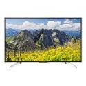 Deals List: Sony KD65X750F 65-Inch 4K Ultra HD Smart LED TV (2018 Model)