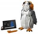 Deals List: LEGO Creator Expert Winter Village Station 10259 Building Kit