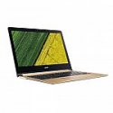 """Deals List: Acer Swift 7 13.3"""" FHD Laptop (i7-7Y75 8GB 512GB Model # SSD SF713-51-M51W)"""