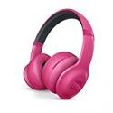 Deals List: JBL Everest 300 On-ear Wireless Headphones Refurb