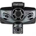 Deals List: Dash Cam 4SK909X Twister X, Infrared LED