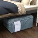 Deals List: Lifewit Large Capacity 105L Storage Bag