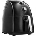 Deals List: BELLA BLA14538 1500W Hot Air Fryer