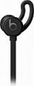 Deals List: Beats by Dr. Dre - urBeats³ Earphones with 3.5mm Plug - Black, MQFU2LL/A