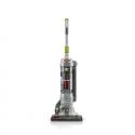 Deals List: Hoover WindTunnel Air Bagless Upright Vacuum Cleaner (Model # UH70400)