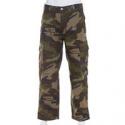 Deals List: Dickies LP703 Relaxed Fit Lightweight Ripstop Pants