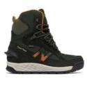 Deals List: New Balance Mens Fresh Foam 1000 Boots