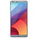Deals List: LG G6 32GB 4G Android Smartphone Boost Mobile