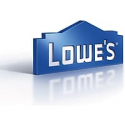 Deals List: $100 Lowes Gift Card Digital Delivery