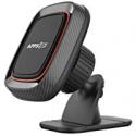 Deals List: APPS2Car Magnetic Car Phone Mount Universal Holder